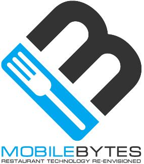 MobileBytes logo